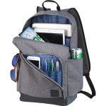 custom bags custom backpacks grayson 15 computer backpack1