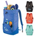custom bags custom backpacks high sierra® synch backpack2