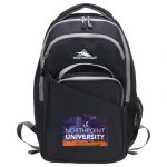 custom bags custom backpacks high sierra backpack w lunch cooler2