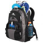 custom bags custom backpacks high sierra enzo backpack1