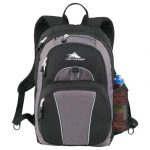custom bags custom backpacks high sierra enzo backpack2