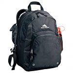 custom bags custom backpacks high sierra impact backpack