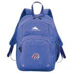 custom bags custom backpacks high sierra impact backpack3