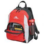 custom bags custom backpacks high sierra impact backpack4