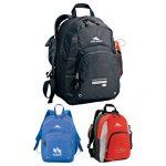 custom bags custom backpacks high sierra impact backpack5