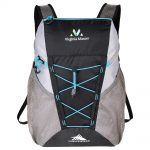 custom bags custom backpacks high sierra pack-n-go backpack