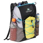 custom bags custom backpacks high sierra pack-n-go backpack1