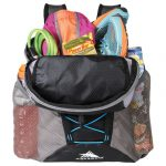 custom bags custom backpacks high sierra pack-n-go backpack3