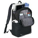 custom bags custom backpacks hive 17 computer backpack1
