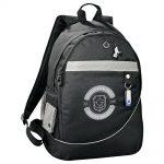 custom bags custom backpacks incline backpack