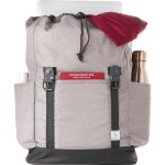 custom bags custom backpacks merchant and craft thomas 15 computer rucksack2