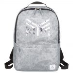 custom bags custom backpacks merchant & craft adley 15 computer backpack1