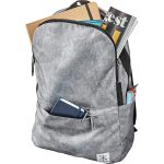 custom bags custom backpacks merchant & craft adley 15 computer backpack2