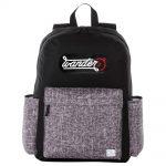 custom bags custom backpacks merchant & craft slade 15 computer backpack