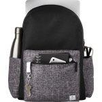 custom bags custom backpacks merchant & craft slade 15 computer backpack1