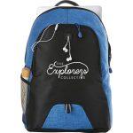 custom bags custom backpacks pier 15 computer backpack3