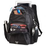 custom bags custom backpacks rainier tsa 17 computer backpack2