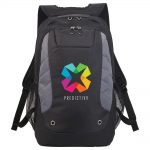 custom bags custom backpacks sanford 15 computer backpack