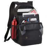 custom bags custom backpacks sanford 15 computer backpack2