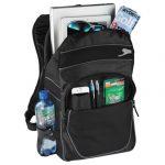 custom bags custom backpacks slazenger competition 15 computer backpack1