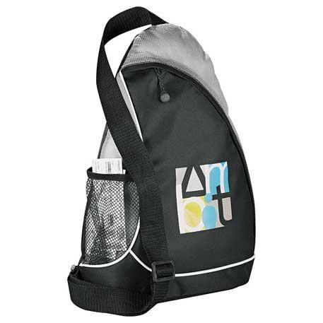 custom bags custom backpacks sling shot sling backpack10