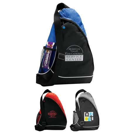 custom bags custom backpacks sling shot sling backpack3