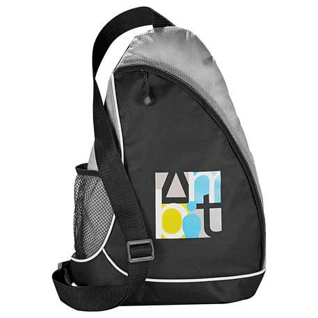 custom bags custom backpacks sling shot sling backpack4