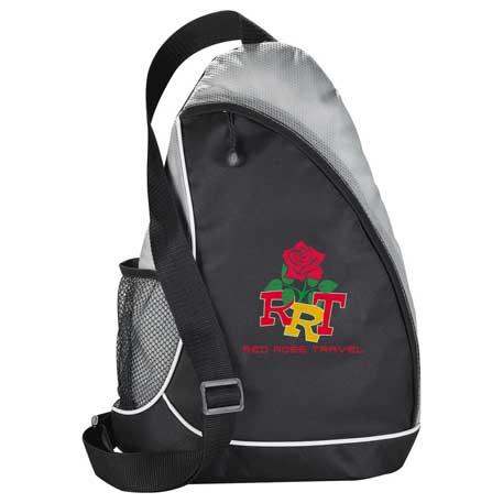 custom bags custom backpacks sling shot sling backpack5
