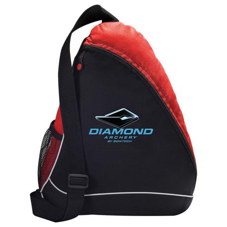 custom bags custom backpacks sling shot sling backpack6