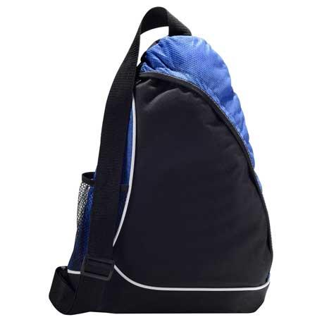 custom bags custom backpacks sling shot sling backpack7