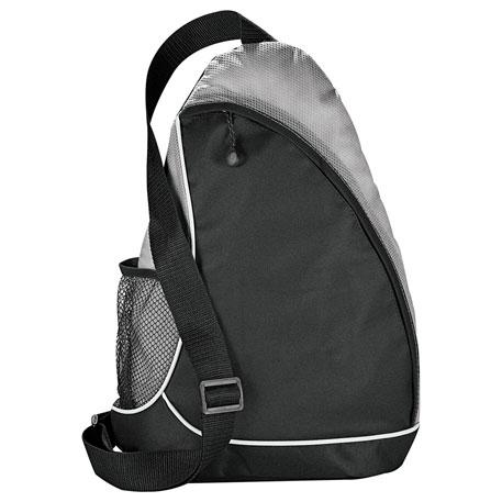custom bags custom backpacks sling shot sling backpack8