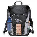 custom bags custom backpacks twister backpack