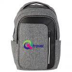 custom bags custom backpacks vault rfid security 15 computer backpack