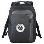 custom bags custom backpacks vault rfid security 15 computer backpack1