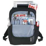 custom bags custom backpacks vault rfid security 15 computer backpack3