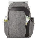 custom bags custom backpacks vault rfid security 15 computer backpack5