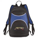 custom bags custom backpacks vista backpack3