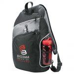 custom bags custom backpacks vortex 15 computer sling backpack