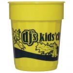 drinkwear stadium cups fluted 16oz stadium cup13