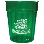 drinkwear stadium cups fluted 24oz jewel stadium cup2