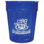 drinkwear stadium cups fluted 24oz jewel stadium cup4