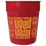 drinkwear stadium cups fluted 24oz stadium cup1