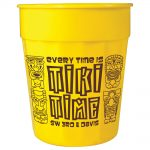 drinkwear stadium cups fluted 24oz stadium cup13