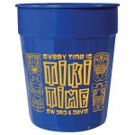 drinkwear stadium cups fluted 24oz stadium cup2