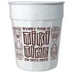 drinkwear stadium cups fluted 24oz stadium cup4