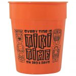 drinkwear stadium cups fluted 24oz stadium cup7