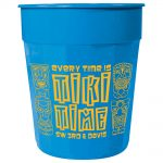 drinkwear stadium cups fluted 24oz stadium cup8