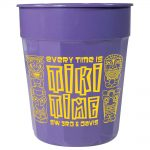 drinkwear stadium cups fluted 24oz stadium cup9