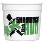 drinkwear stadium cups solid 6oz stadium cup4