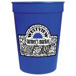 drinkwear stadium cups solid solid 12oz stadium cup1